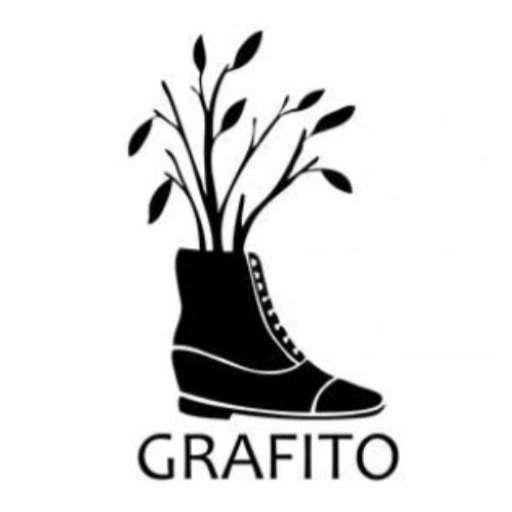 Grafito Ediciones